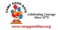 Camp Good Days for web