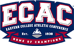 ECAC Conference